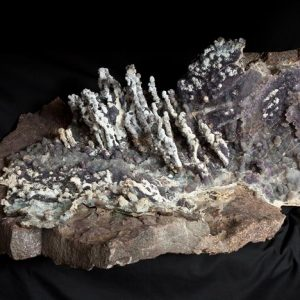 Alien scape natural formation All Specialty Items Alien City