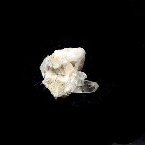 Clear Quartz Point All Raw Crystals clear quartz