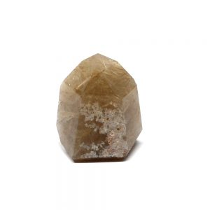 Quartz with Inclusions Generator All Polished Crystals crystal energy generator
