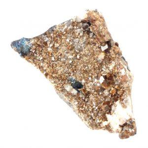 Rare Select Minerals