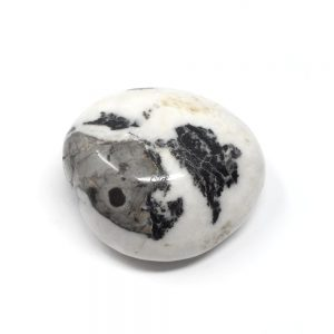 Zebra Jasper Therapy Stone All Gallet Items therapy stone