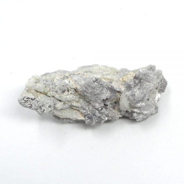 Mica & Lepidolite Cluster All Raw Crystals lepidolite