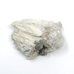 Mica & Quartz Cluster All Raw Crystals mica