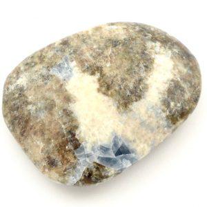 Blue Calcite Soap All Gallet Items blue calcite