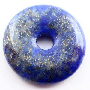 Lapis Donut All Gallet Items donut