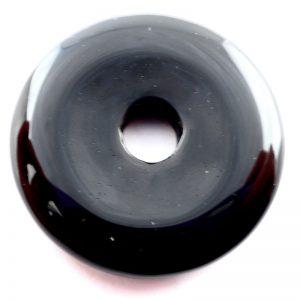 Black Obsidian Donut All Gallet Items black obsidian
