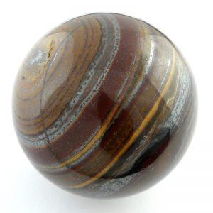 Spheres 50mm