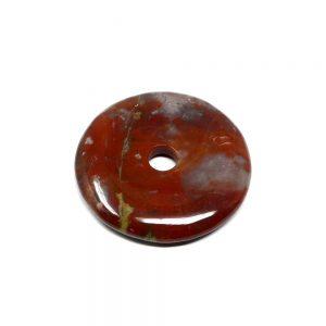 Red Creek Jasper Donut All Gallet Items donut