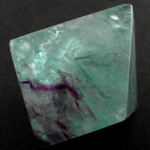 Fluorite Octahedron All Specialty Items fluorite