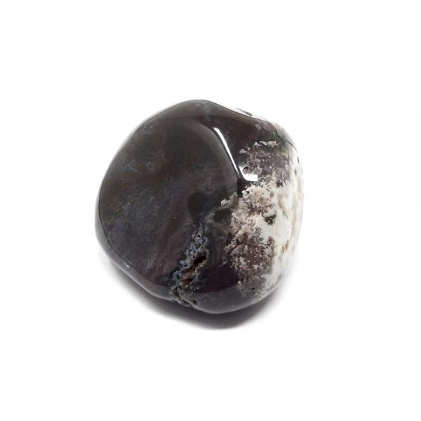 Fancy Jasper Therapy Stone All Gallet Items crystal massage stone