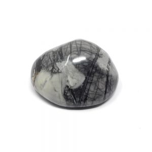 Picasso Jasper Therapy Stone All Gallet Items crystal massage stone