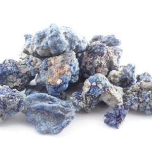 Azurite Crystals All Raw Crystals azurite