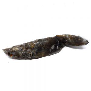 Zomba Malosa Specimen All Raw Crystals healing properties Smoky Quartz