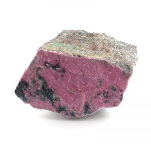 Cobaltoan All Raw Crystals cobaltoan
