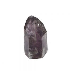 Ametrine Generator All Polished Crystals amethyst