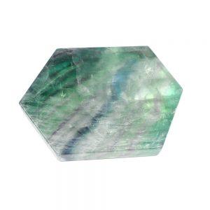 Fluorite Freeform Slab All Gallet Items fluorite