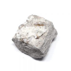 Topaz Crystal in Matrix All Raw Crystals crystal cluster
