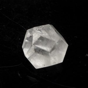 Quartz Sacred Geometry Dodecahedron All Raw Crystals crystal dodecahedron