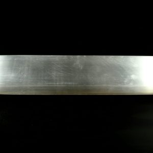 Selenite Charging Plate All Gallet Items bar