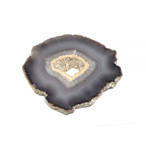 Natural Thick Agate Slab Agate Products agate