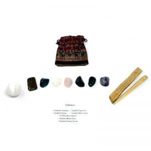 Crystal Kit ~ Addiction All Specialty Items addiction