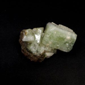 Green Apophyllite All Gallet Items apophyllite
