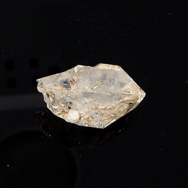 Herkimer Diamond Crystal All Raw Crystals herkimer diamond