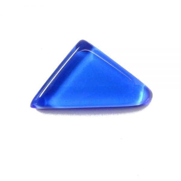 Siberian Blue Quartz All Raw Crystals blue quartz
