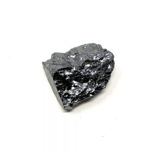 Silicon Mineral Specimen All Raw Crystals silicon