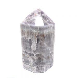 Amethystine Generator All Polished Crystals amethyst