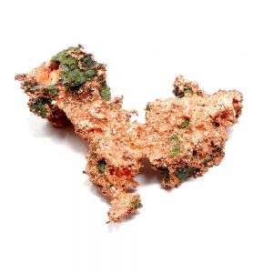 Copper Sculpture All Gallet Items copper