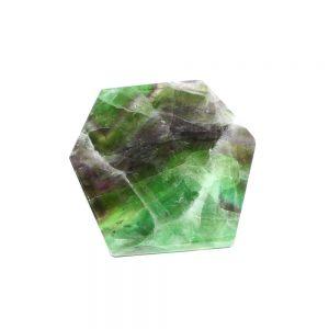 Fluorite Freeform Slab All Gallet Items crystal slab