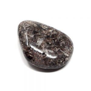 Lepidolite Pebble All Gallet Items lepidolite