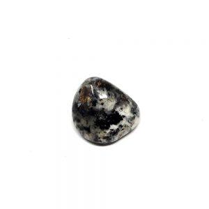 Astrophyllite Pebble All Gallet Items astrophyllite