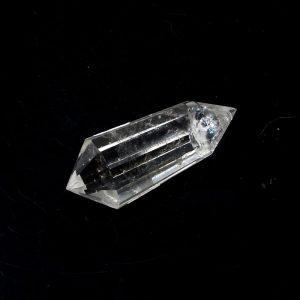 Quartz Vogel Wand All Polished Crystals clear quartz