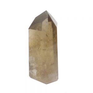 Citrine Crystal Generator All Polished Crystals Citrine