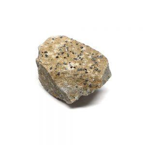 Anatase Mineral Specimen All Raw Crystals anatase