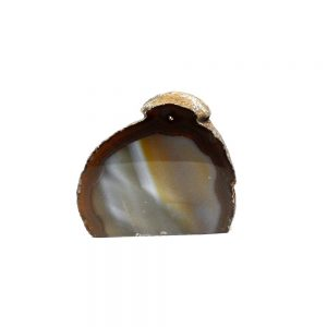 Natural Agate Sculpture All Specialty Items agate