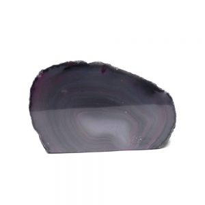 Pink Agate Sculpture Agate Products agate