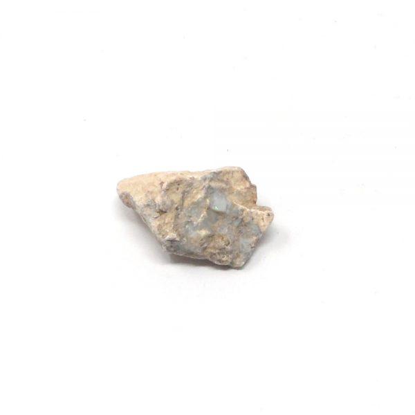 Opal in Matrix Crystal All Raw Crystals opal