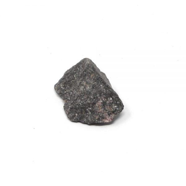 Rhodonite Crystal All Raw Crystals raw rhodonite