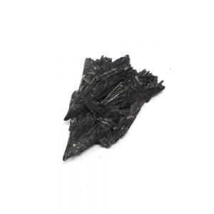 Black Kyanite Blade xl All Raw Crystals black kyanite