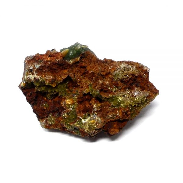 Wulfenite Crystal Cluster All Raw Crystals wholesale wulfenite