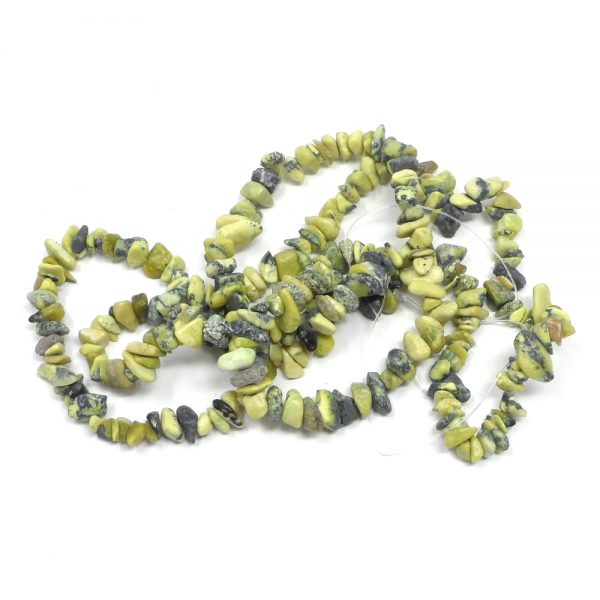Serpentine Chip Beads All Crystal Jewelry crystal chip beads