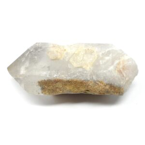 Smoky Quartz Point All Raw Crystals natural smoky quartz