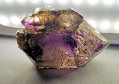 Buy raw healing crystal amethyst gifts wholesale Canada